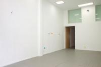 Installation 10 x 4,5m